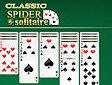 <b>Solitario spider classico - Classic spider solitaire gd