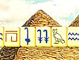 <b>Mahjong egiziano - Discover egypt