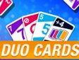 <b>Duo cards
