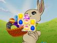 <b>Connessioni di Pasqua - Easter connect