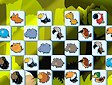 <b>Mahjong animali nella foresta - Forest mahjong