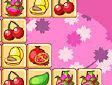Mahjong di frutta - Fruit Connect 1_2