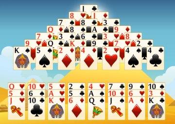730f3e678c2f2 Il sito di giochi da tavolo gratis