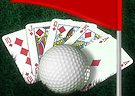 <b>Golf solitaire - Golf solitaire 2