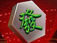 <b>Mahjong esagonale - Hex mahjong