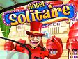 <b>Hotel solitaire