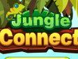 <b>Mahjong nella giungla - Jungle connect