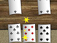 <b>Carte scopa - King of chkobba