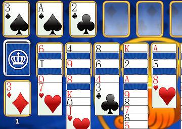 Giochi di casino liberi