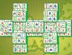 <b>Mahjong a tempo - Mahempire