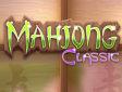 <b>Mahjong classico Japan - Mahjong classic