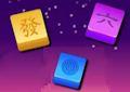 <b>Mahjong colors