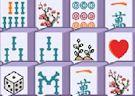 <b>Mahjong connect remastered