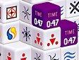 <b>Mahjong a piu