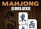 <b>Mahjong deluxe