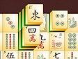 <b>Mahjong impossibile - Mahjong impossible