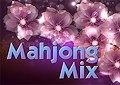 <b>Mahjong mix