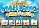 <b>Mahjong con gioielli - Mahjong ornaments