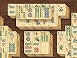 <b>Mahjong classico reale - Mahjong real