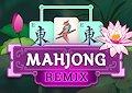 <b>Mahjong remix