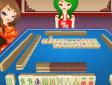 <b>Mahjongg in 4 - Mahjong4