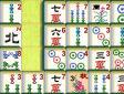 Catena Mahjong - Mahjong Chain