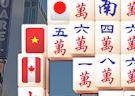 <b>Mahjong nel mondo - Mahjongg journey