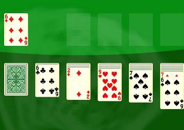 Best real money casinos