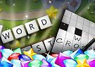 <b>Settimana enigmistica - Microsoft ultimate word games