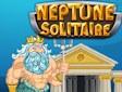 <b>Solitario di Nettuno - Neptune solitaire