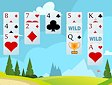 <b>Golf solitaire pro - New golf solitaire pro