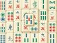 <b>Mahjong classic - New mahjong classic