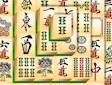 <b>Mahjong classico 4 - Ok mahjong 4