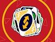 <b>Carte Ono - Ono card game