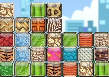 patterns link game