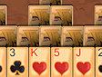 game La piramide