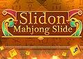 <b>Mahjong con spostamenti - Slidon mahjong slide