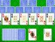 <b>Torneo di solitario - Solitaire tournament