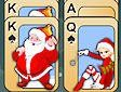 Spider solitario Natale - Spider Solitaire Christmas