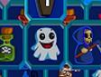 <b>Mahjong pauroso - Spooky mahjong