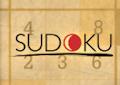 Sudoku classico - Sudoku