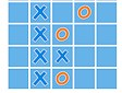 <b>Tris multi griglia - Tic tac toe html 5