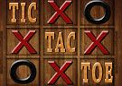 <b>Tris Tic Tac Toe multi griglia - Tic