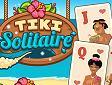 <b>Tiki solitaire