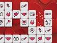 <b>Amore e Mahjong - Valentine s mahjong