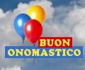 Significato nomi italiani e stranieri scelta del nome for Nomi dei politici italiani