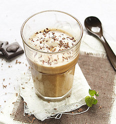 Caffè alla Viennese (2)