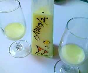 Crema di Limoni (2)