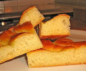Focaccia di Patate (4)
