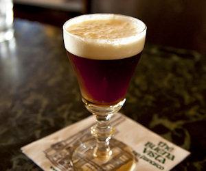 Irish Coffee (5)